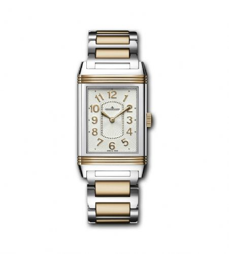 JAEGER LeCOULTRE Grand Reverso Ladies Watch Q3204120